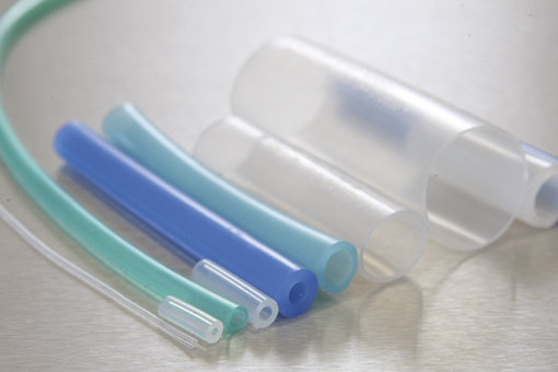 Silicone Tubing Medical Or Industrial From Uk