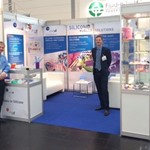 Visit Primasil at Medtec Europe in Stuttgart 12-14 April 2016
