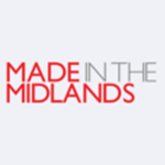 Primasil to exhibit at Made In The Midlands