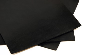 Image of Conductive Silicone Sheet