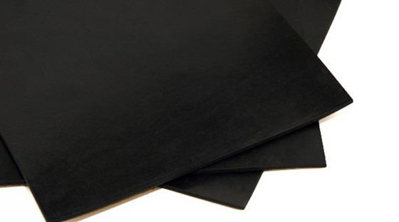 Silicone Rubber Frequently Asked Questions